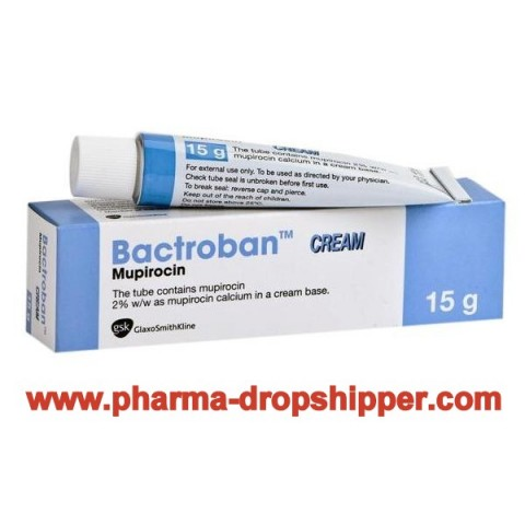 Can you get ivermectin in the uk