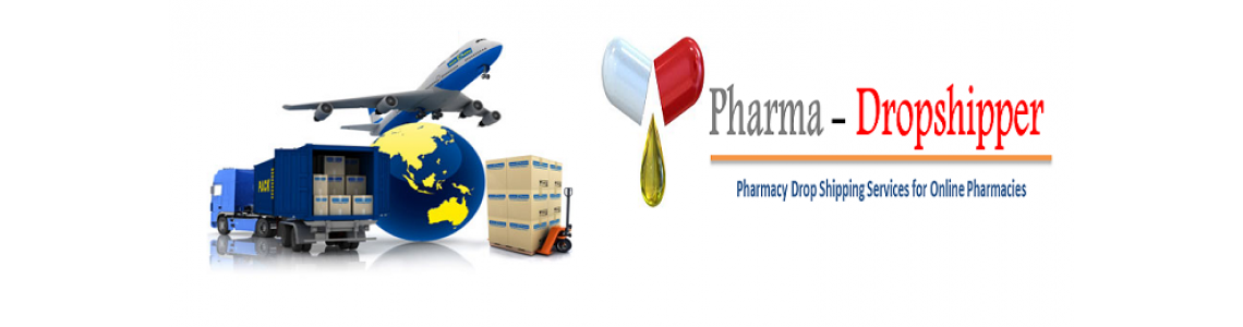 Pharma Suppliers